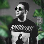 Amir kian – Man Toam Ya To Mani