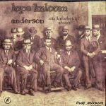 Anderson – Lope Kaloom
