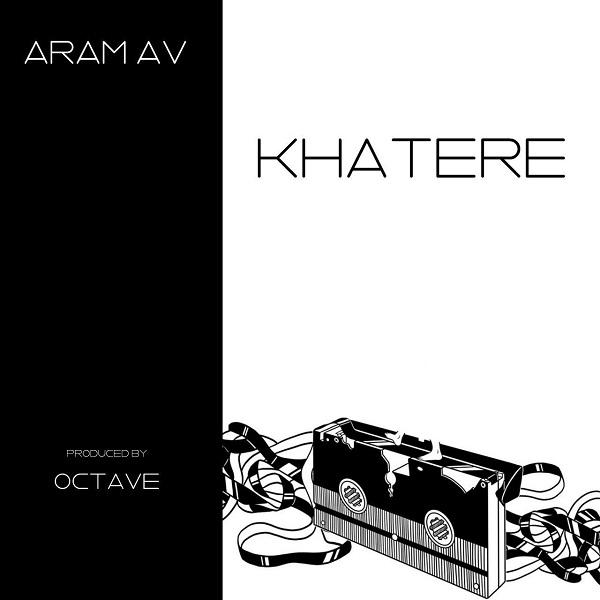 Aram AV – Are Manam