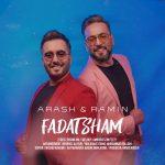 Arash & Ramin – Fadat Sham