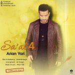 Arian Yari – Saat 4