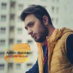 Armin Habibi – Baroon Nabar