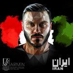 Armin – Iran