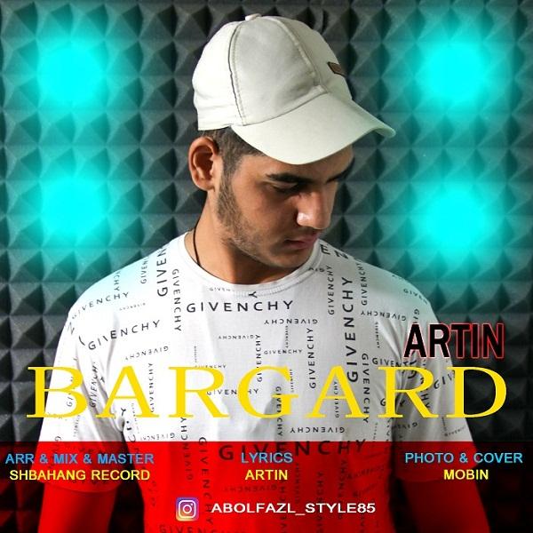 Artin – Bargard