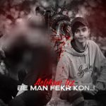 Ashkan Hz – Be Man Fekr KonAshkan Hz - Be Man Fekr Kon