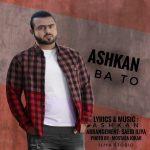 Ashkan – Ba To