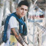 Ayhan Paydar – Haromet