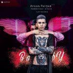 Ayhan Paydar – Baby