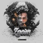 Behzad Leito Ft Alibi – Zoom Dj RB Remix
