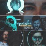 Behzad Pax – Tapesh