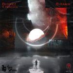Bigrez – BirahmBigrez - Birahm