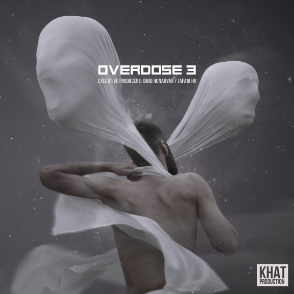 Various Artists – Overdose 3