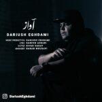 Dariush Eghdami – Avaz