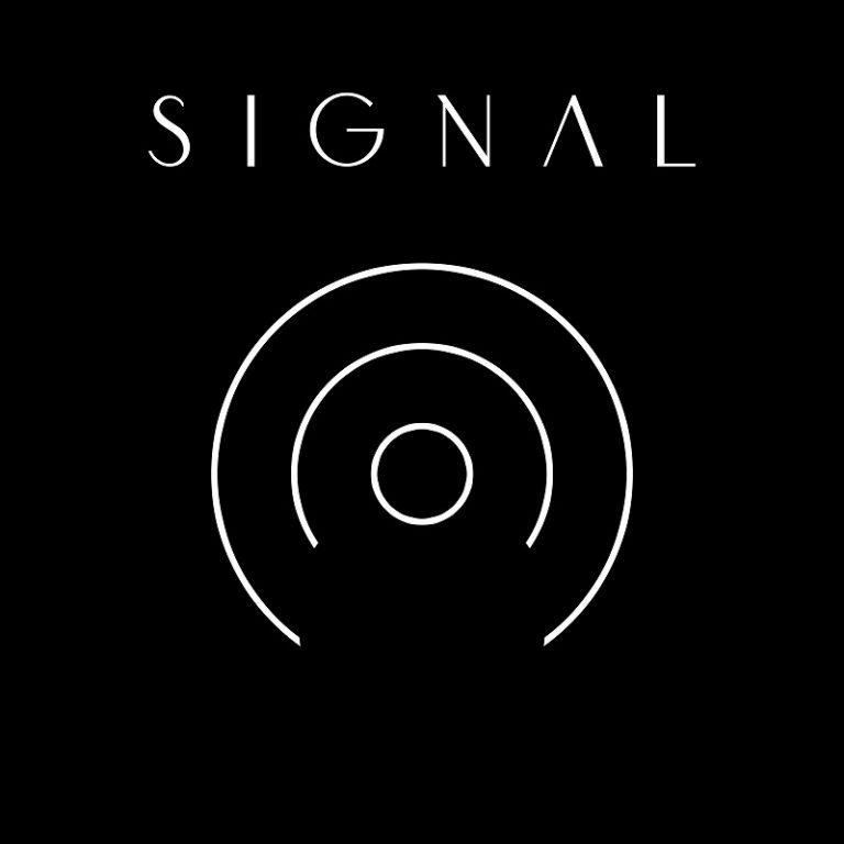 Diatonic – Signal