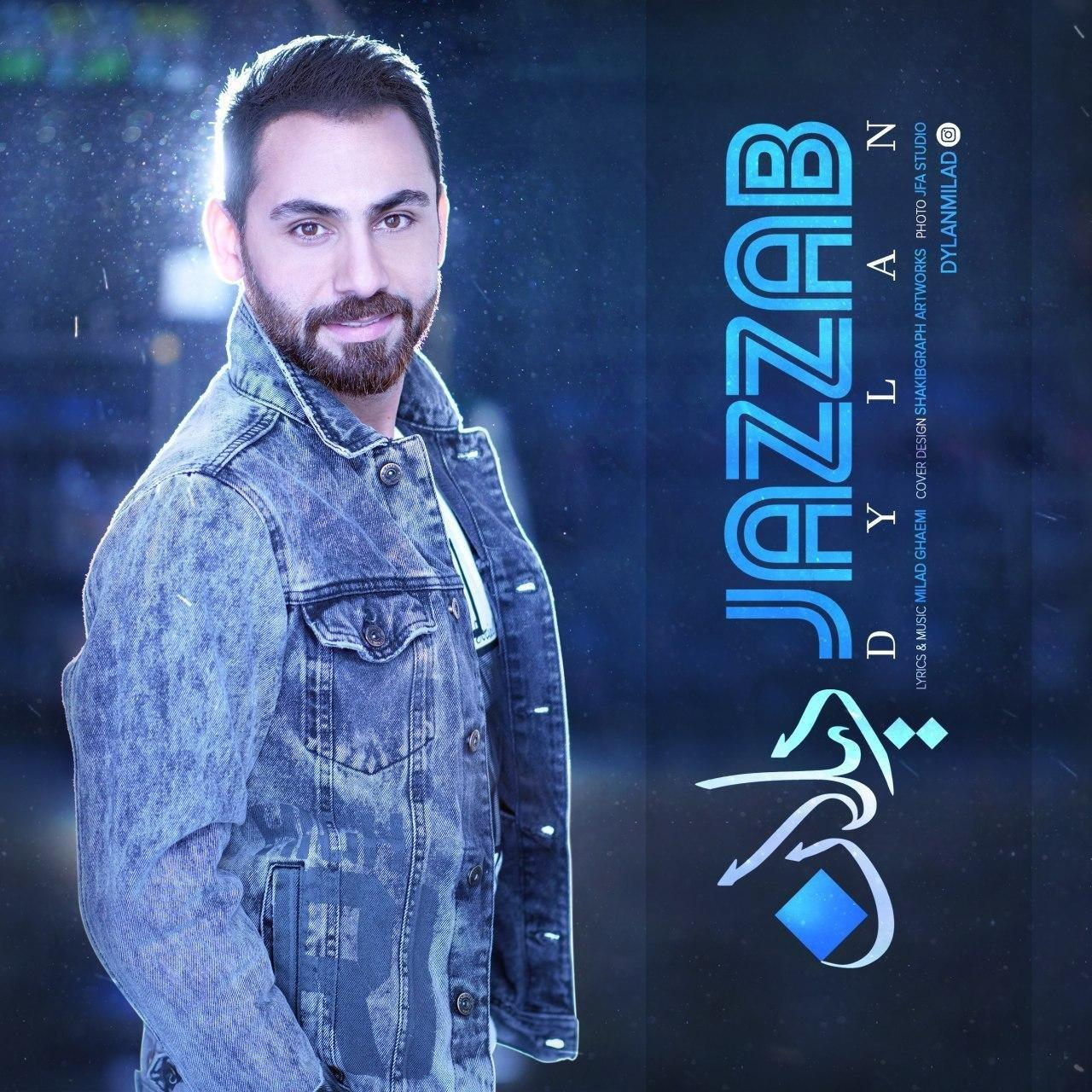 Dylan – Jazzab
