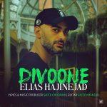 Elias Hajinejad – Divooneh
