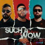 EpiCure x Ali Ardavan – Such A Wow