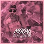 Ezza – Moon (Ft Tandis)