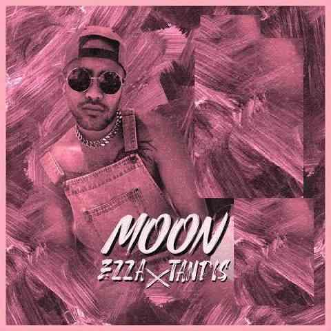 Ezza – Moon (Ft Tandis)