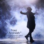 Faez – Aramesh