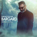 Farhad Soltani – Bargard