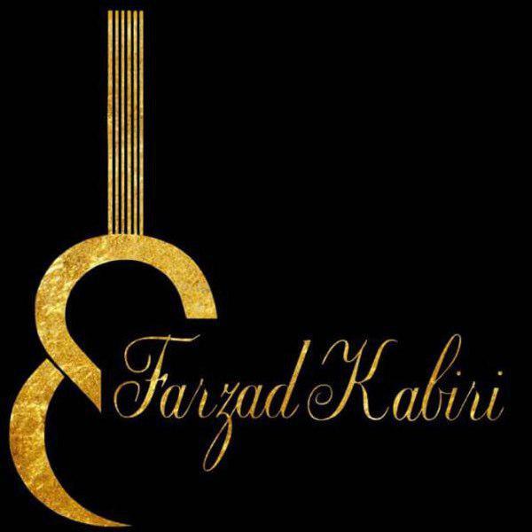 Farzad Kabiri – Dar Del Atash