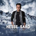 Farzad Omidi – Hesse Sard