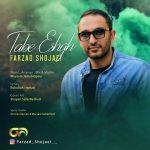 Farzad Shojaei – Tabe Eshgh