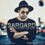 Farzad Vaseghi – Bargard