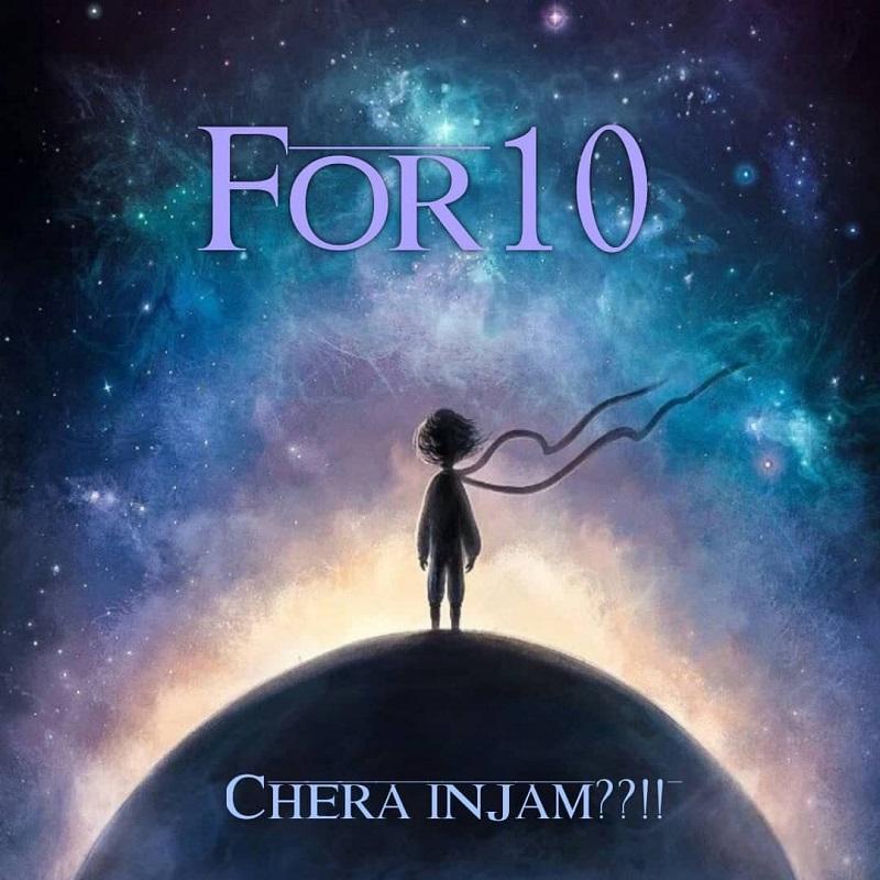 For10 – Chera Injam