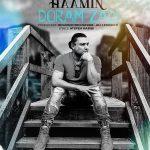 Haamin – Doram Zadi