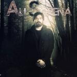 Ali Sorena – Full Album