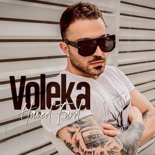 Hamed Fard – Voleka