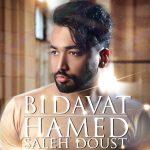 Hamed Saleh Doust – Bi Davat
