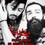 Hamid Sefat – Ajayebe Shahr (DJ Ariyar Remix)
