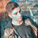 Hamid Enecas – Ashk