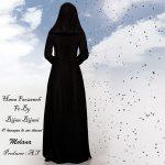 Hana Farzaneh – Bi To Be Sar Nemishavad