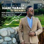 Hani Tabasi – To Gozashti