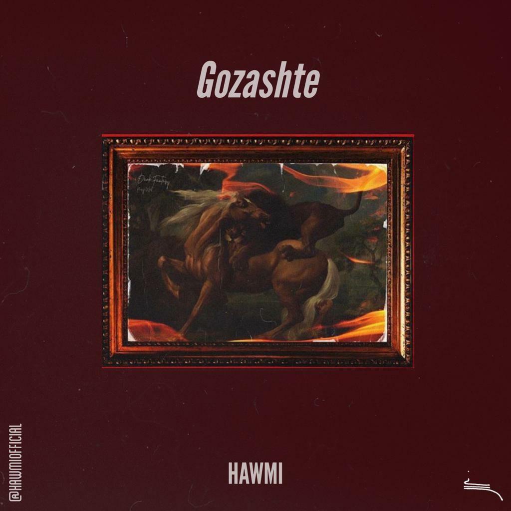 Hawmi – Gozashte