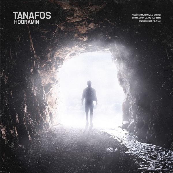 Hooramin – Tanafos