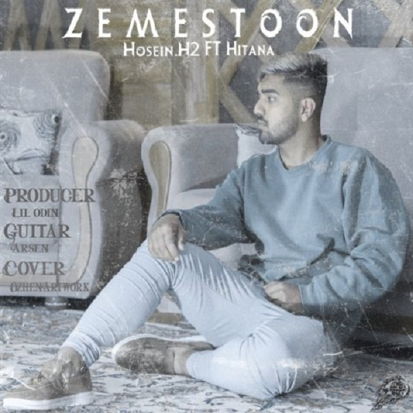 Hosein.H2 – Zemestoon
