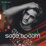 Hossein Hyper – Sade Bodam