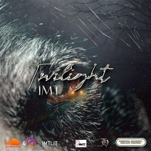IMT – Twilight