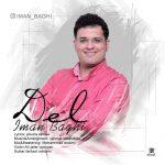 Iman Baghi – Del