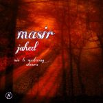 Jahed – Masir