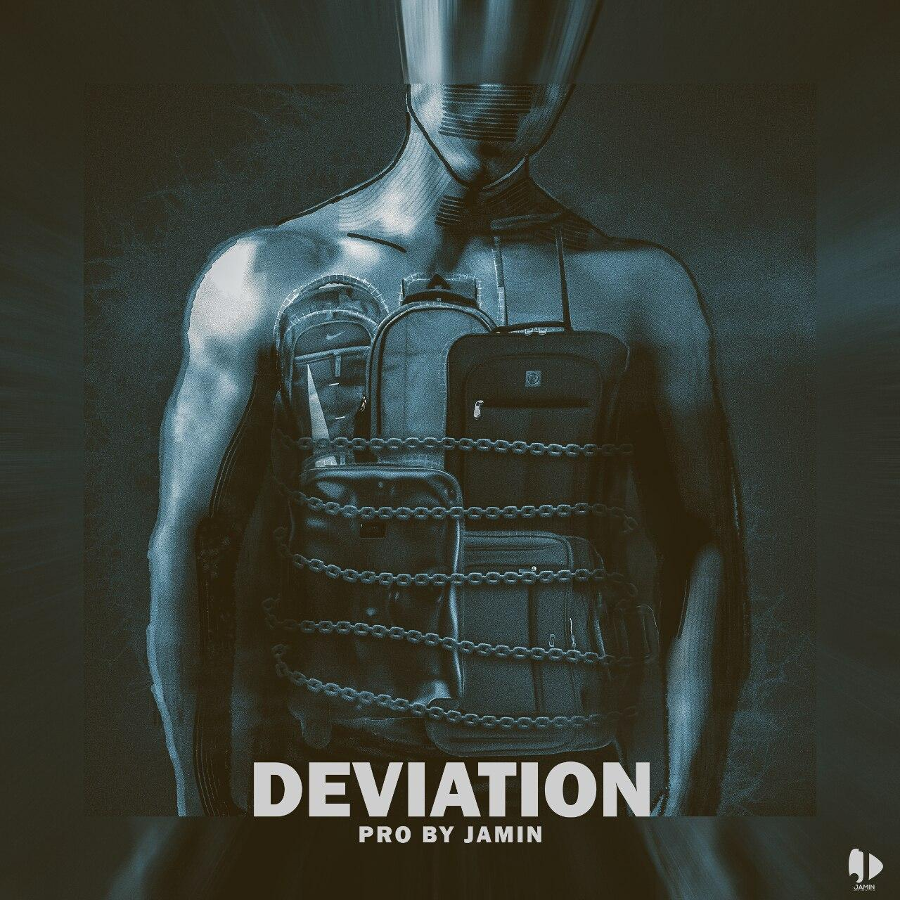 Jamin – Deviation