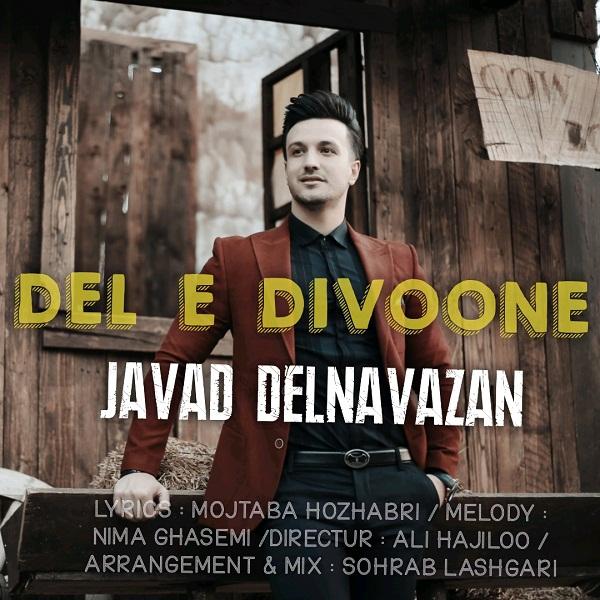 Javad Delnavazan – Dele Divoone