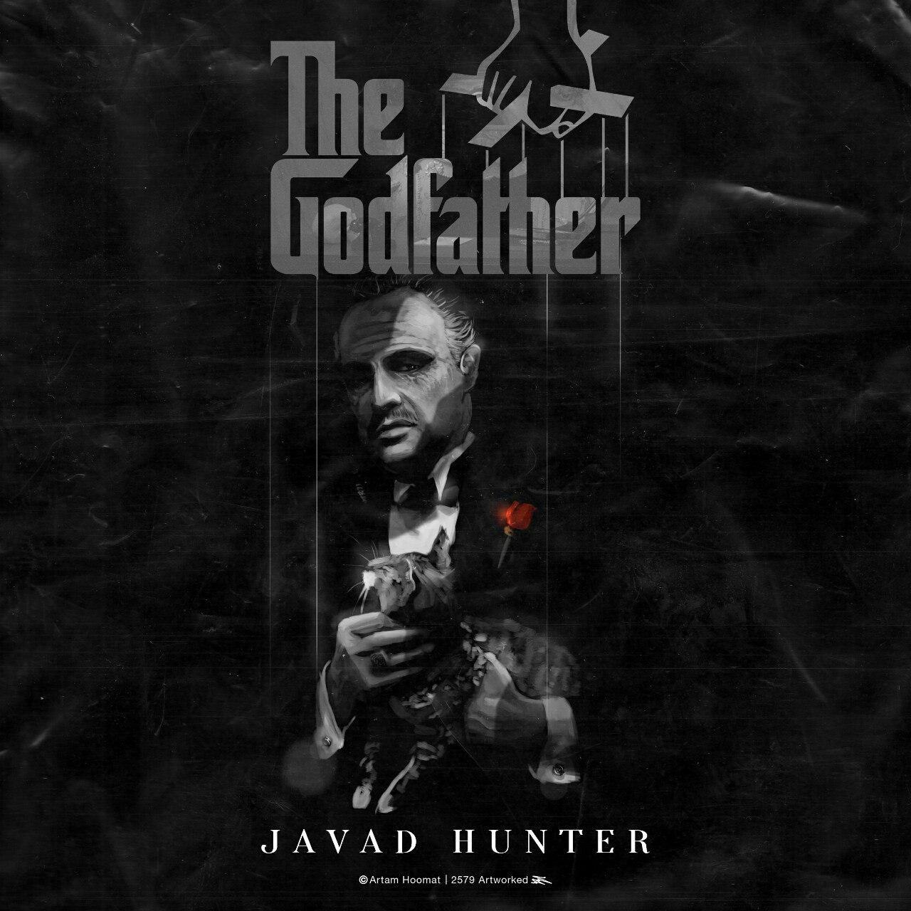Javad Hunter – The God Father