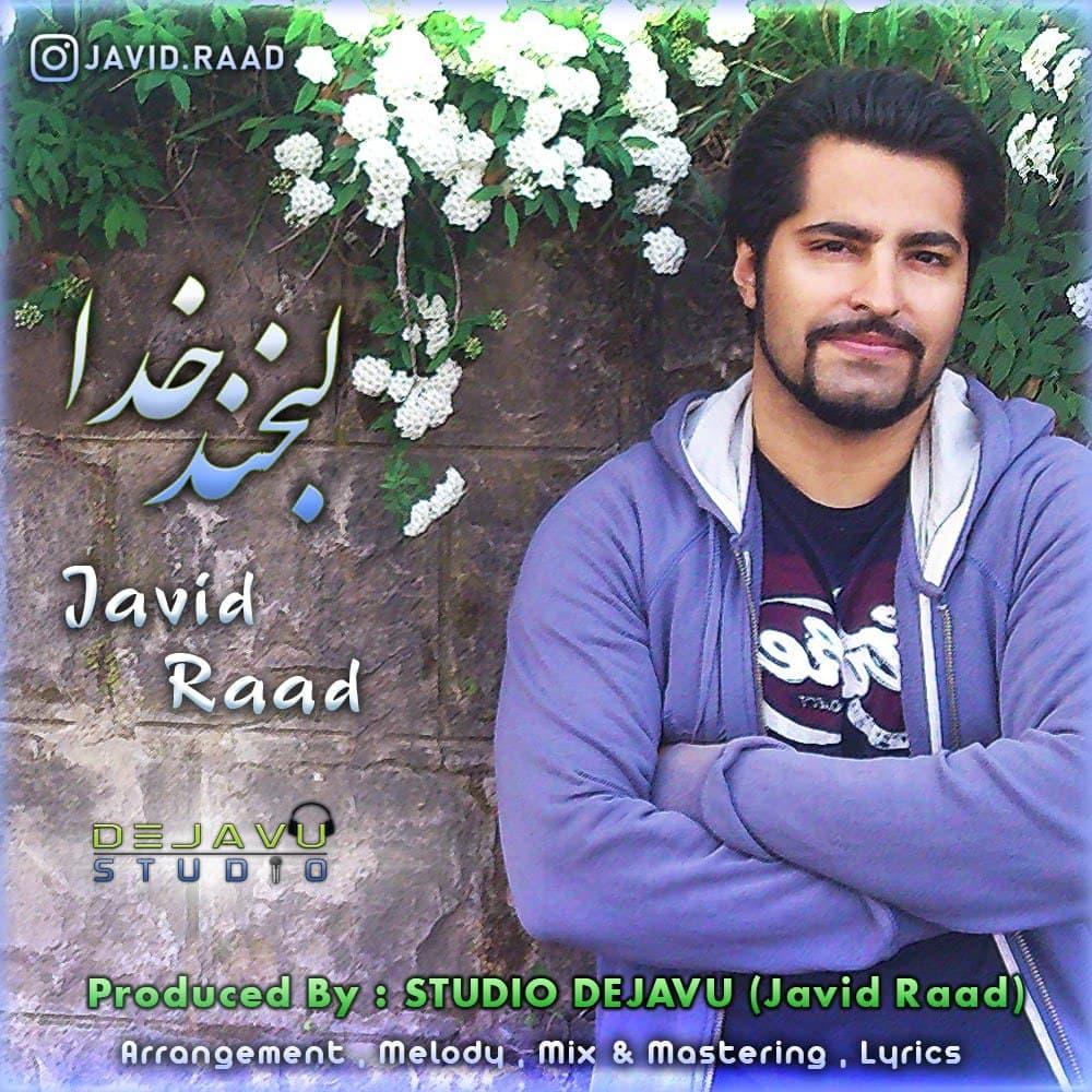 Javid Raad – Labkhande Khoda