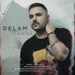Kamy Yousefi – Delam Tange
